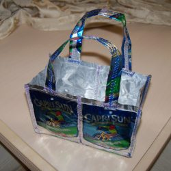 Capri Sun Mountain Cooler