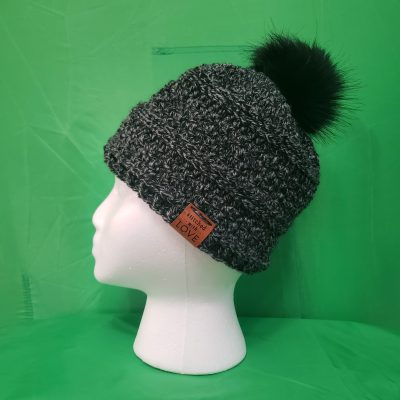green-hat-head